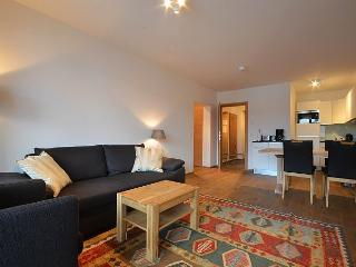 Alpin & See Resort, Apartment 14, Zell am See