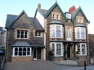 Boutique Townhouse in Aberystwyth - 173264