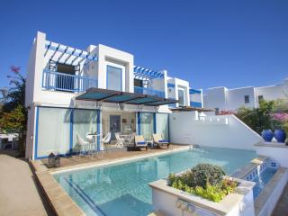 PRNV1 Villa Tinos - Fig Tree Bay, Protaras