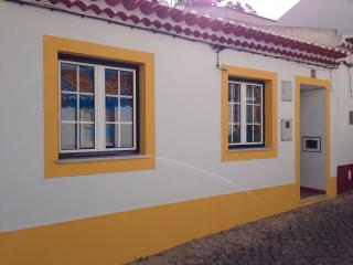 Odeceixe - Costa Vicentina - Portugal - 2 bedrooms
