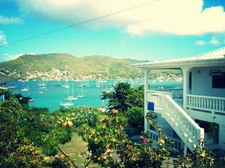 Sunset Cottage, Bequia
