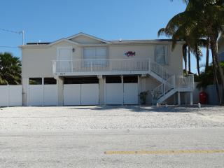Great Key West Rental, Little Torch Key