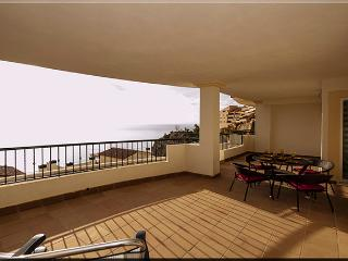 Costa Nova - A quality property by ResortSelector, Altea