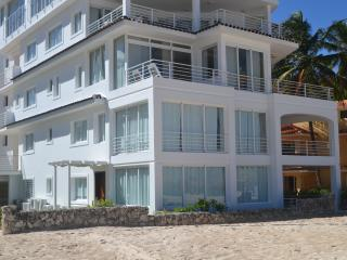 Apartament Ocean , sea view, Bavaro