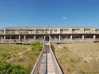 Seawalk Condos Unit 16, Kill Devil Hills