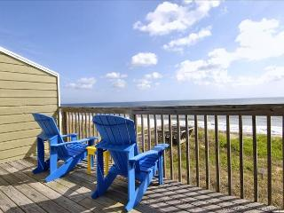 Seawalk Condos Unit 3, Kill Devil Hills