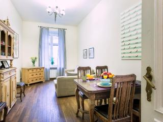 Stylish & Cosy & Great Location !!!, Cracovie