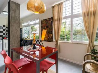 Relax, Charming and cosy apartment in Estoril