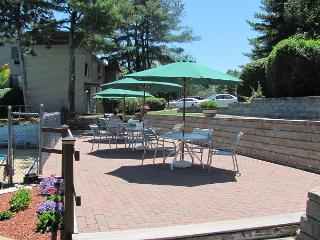 2 Bedroom 2 Bath Condominium within Walking Distance of Weirs Beach (FAL111Bf, Laconia