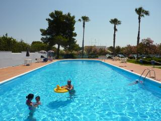 Villa swimming pool 3 bedrooms, Torre Dell'Orso