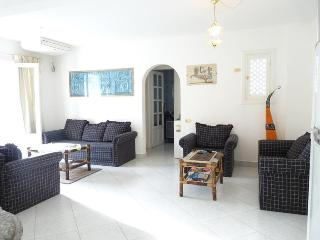 Two-Bedroom Apartment in Riviera Sharm, Sharm El Sheikh