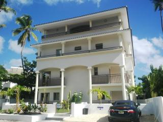 Corales Colonial 2,Beautiful/Central/Private Beach, Punta Cana