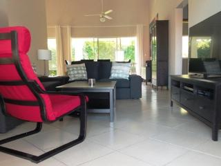 Exclusive villa and well managed!(85), Sosúa