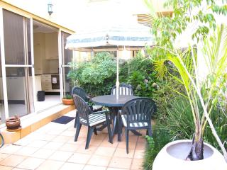 Edgecliff Sydney 3 Bed Townhouse GR02