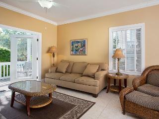 Coral Hammock 34- 3 Bedroom Townhouse with a Shared Pool, Key West