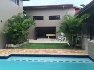 Hilken Lodge, Umhlanga Rocks