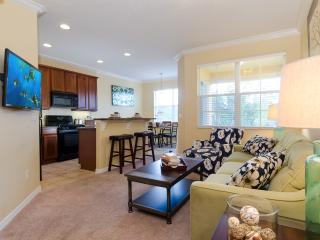 Updated and Modern Home in Reunion. Disney Perfect, Orlando