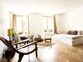 Fabulous flat in great location, Berlin