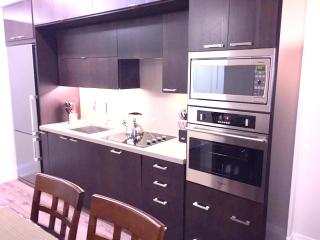 2 bed 2 bath LUXURY condo ALL NEW must see!, Toronto