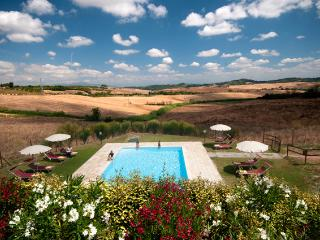 Chianni Holiday Collina House