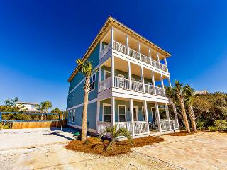 Sea it All - New 10br, Private Pool and Volleyball, Seagrove Beach