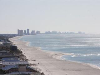 11/1  thru 12/18  $79.00 a night Plus FEES, Panama City Beach