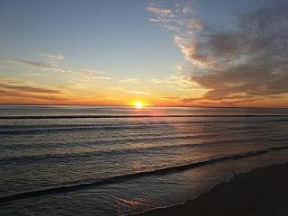 11/1  thru 12/18  $78..00 a night Plus FEES, Panama City Beach