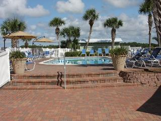 FALL SPL 30%OFF ANY WEEK 8/15-10/31 IF BKD BY 8/31, Panama City Beach