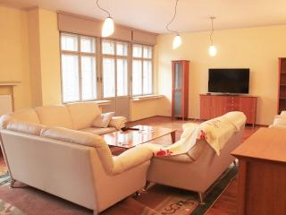 King George Apartment, Karlovy Vary/Karlsbad