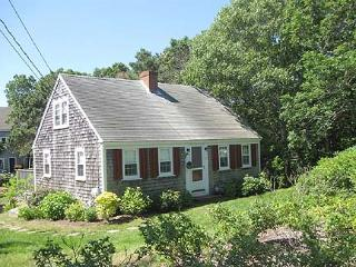 South Chatham Cape Cod Vacation Rental (30)