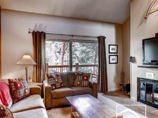 Powder Ridge 208 (PR208), Breckenridge