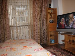 Luxurious apartament,Rin Grand Hotel., Bucharest