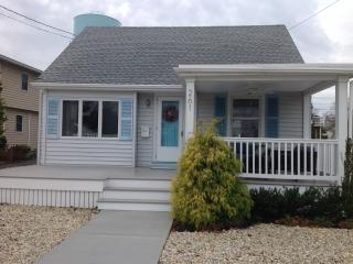261 94th Street, Stone Harbor