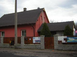 house for rent, Orlova