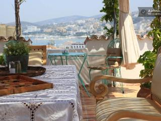 ANZAC GOLDEN BED PENSİON, Kusadasi