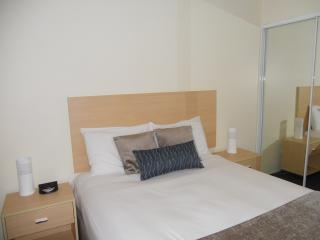 1 Bedroom apartment 11, Ascot