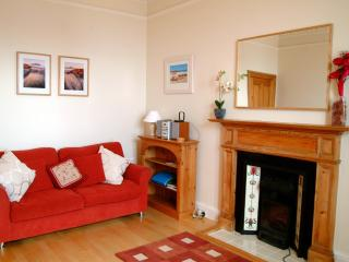Aviemore Holiday Apartment North Berwick