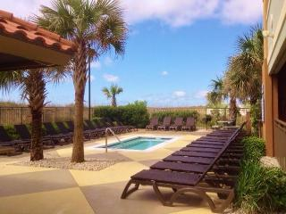 Mar Vista Grande Ocean View 3 Bedroom 3 Bath, North Myrtle Beach