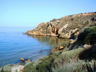 Montanabay, Realmonte