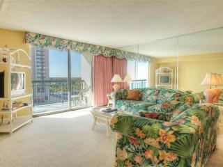 So. Hampton 806-3BR ~ RA47468, Myrtle Beach