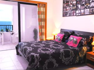 Luxury sea view apartment in Gozo special offer!, Marsalforn