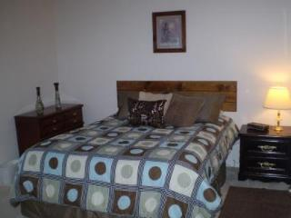 Pet Friendly Vacation Home for Seniors, Leesburg