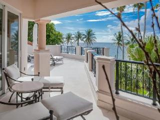 15222 - 2BR OceanFront at Seaside Villas, United States, Miami Beach