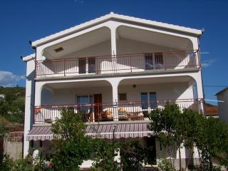 Apartments - Pearl 4, Vinisce