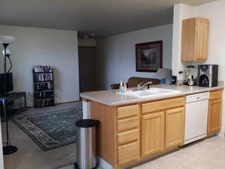 Great location plus affordable rate, Meridian