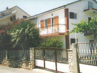 Apartments - Marina, Vinisce