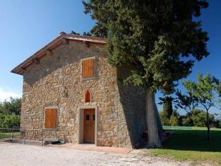 holiday villa with beatiful swimming pool in greve, Greve in Chianti