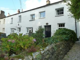 NIGHTINGALE COTTAGE, Threlkeld, Nr Keswick