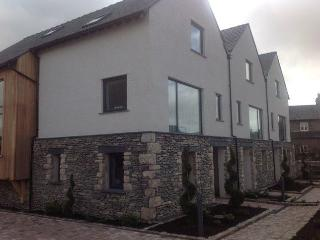 CARUS GREEN TOWNHOUSE 7, Kendal, South Lakes