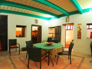 APARTMENT in THE MéDINA, Essaouira